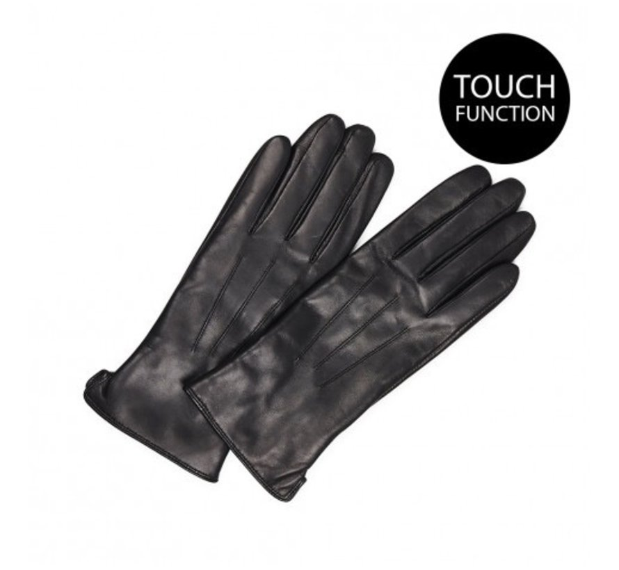 Carianna Leather Glove