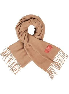 Scotch & Soda Basic Scarf
