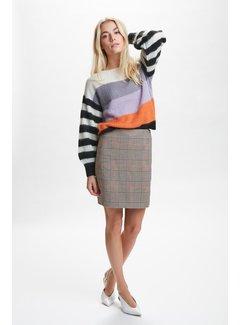 InWear Urbi kjol