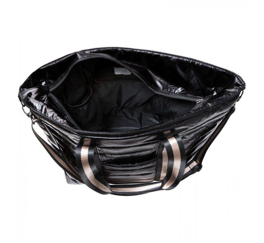 Badded Bag