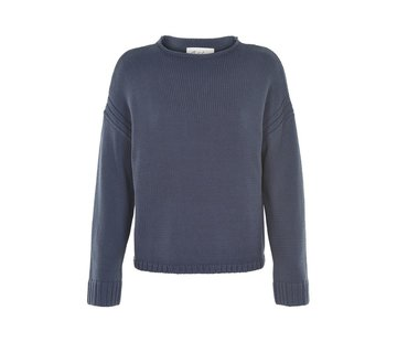 And Less Ulvhild Pullover