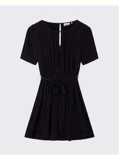 Minimum Amarante klänning