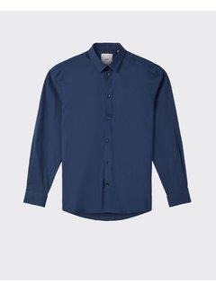 new concept 28071 b6960 Minimum Topper skjorta