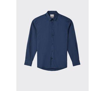 Minimum Topper overhemd