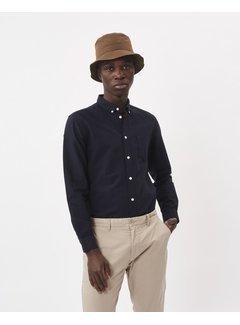 Minimum Jay 2,0 Shirt