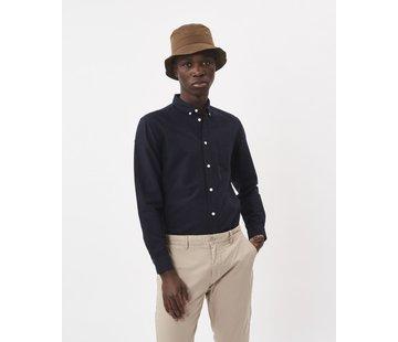 Minimum Jay 2,0 overhemd