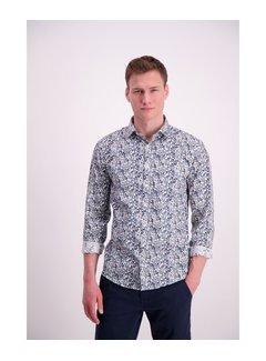 Lindbergh Printed shirt