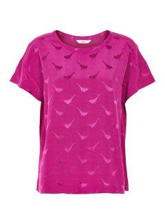 NÜMPH Birdee paita
