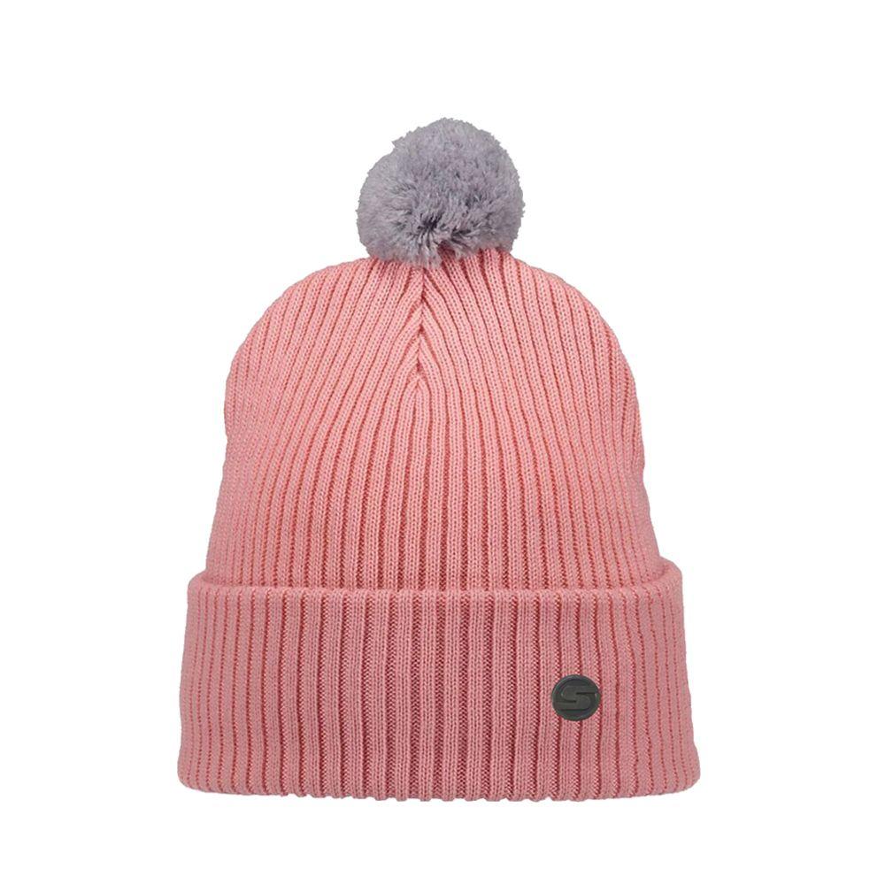 HALO Light Pink-Grey-15 - bjorkqvist.shop db9f50d9b26be