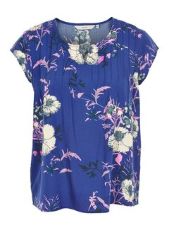NÜMPH Immilla blouse