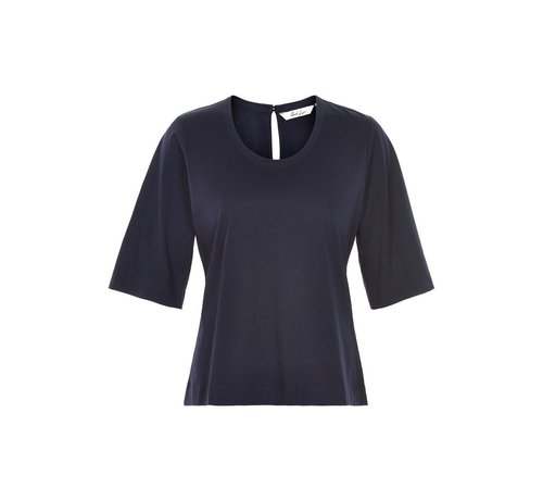 And Less Liona Jersey paita