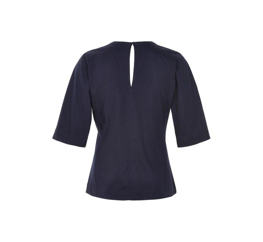 Liona Jersey paita
