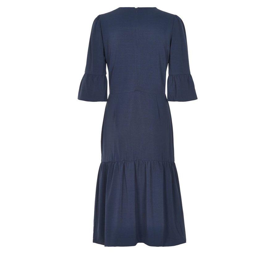 Gavrielle mekko