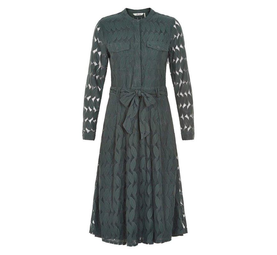 Marciae mekko