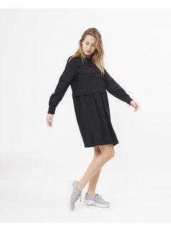 Minimum Alma mekko