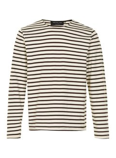 Anerkjendt Sailor sweater