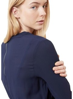 Minimum Zulle blouse