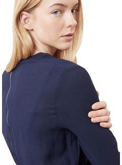 Minimum Zulle bluse