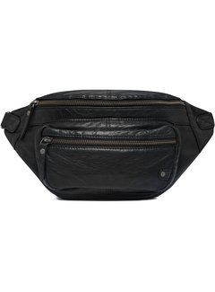 DEPECHE Casual Chic bum bag