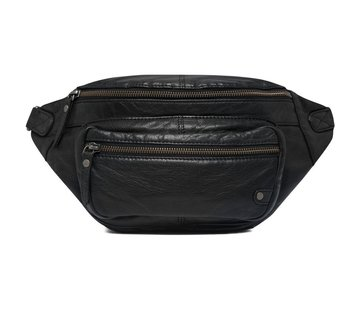 DEPECHE Casual Chic bum bag