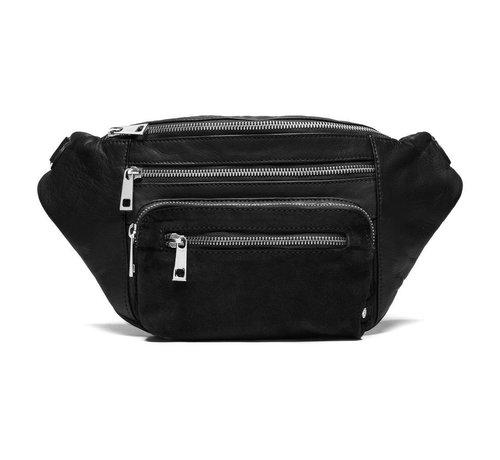 DEPECHE Bum Bag