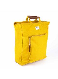 Sandqvist SASHA-Yellow