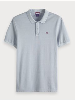 Scotch & Soda Classic Polo