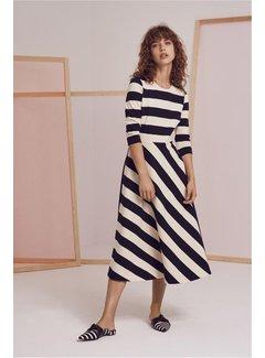 InWear Werone Cirkle Skirt Dress