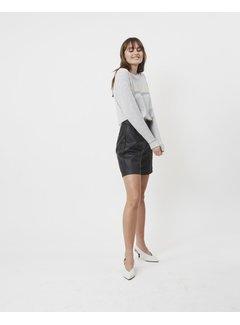 Minimum Delicia shorts