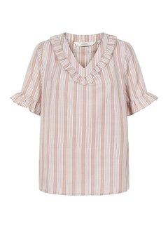 NÜMPH Lailah blouse