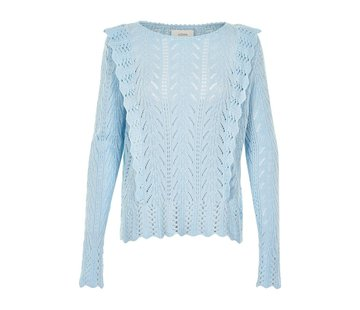 NÜMPH Kassia pullover