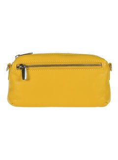 DEPECHE Small bag/ Clutch