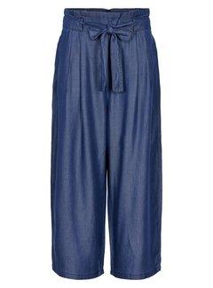 NÜMPH New Toyon pantalones