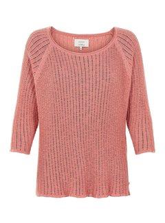 NÜMPH Kaylin Pullover