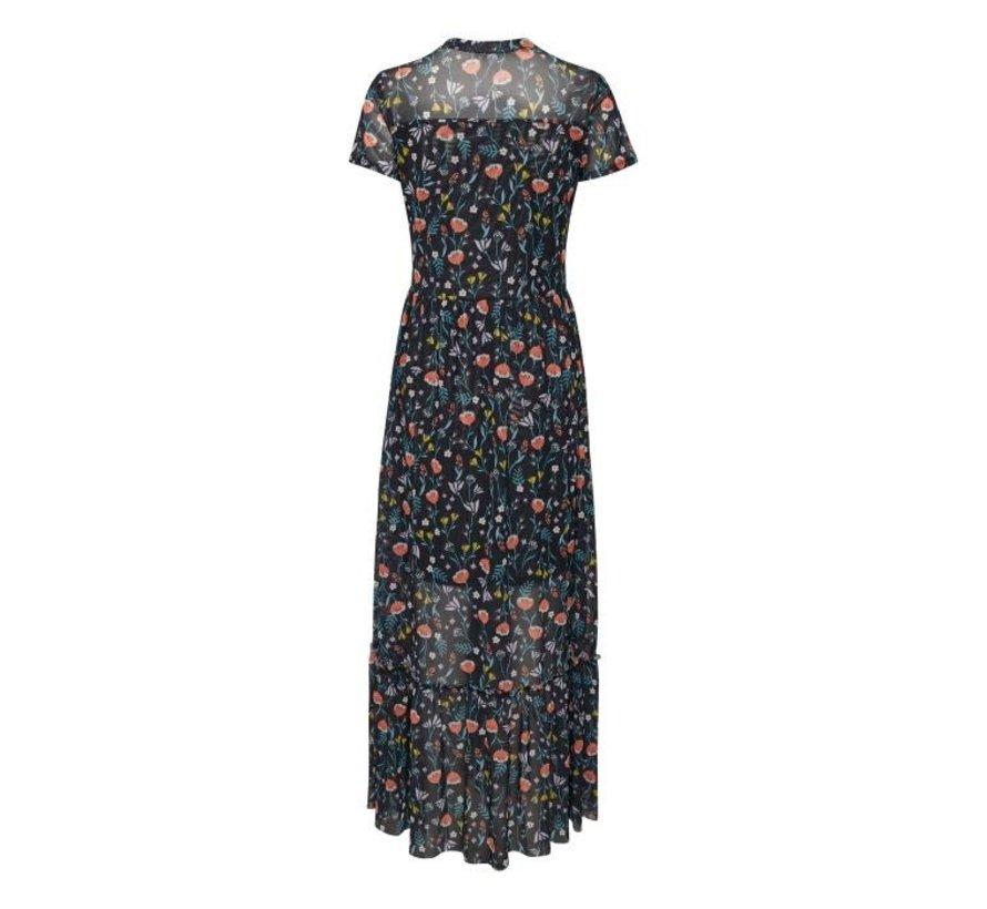 Ariane mekko