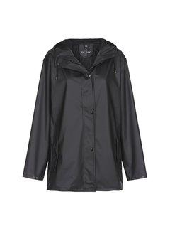 Tif-Tiffy Marina Short Rainjacket