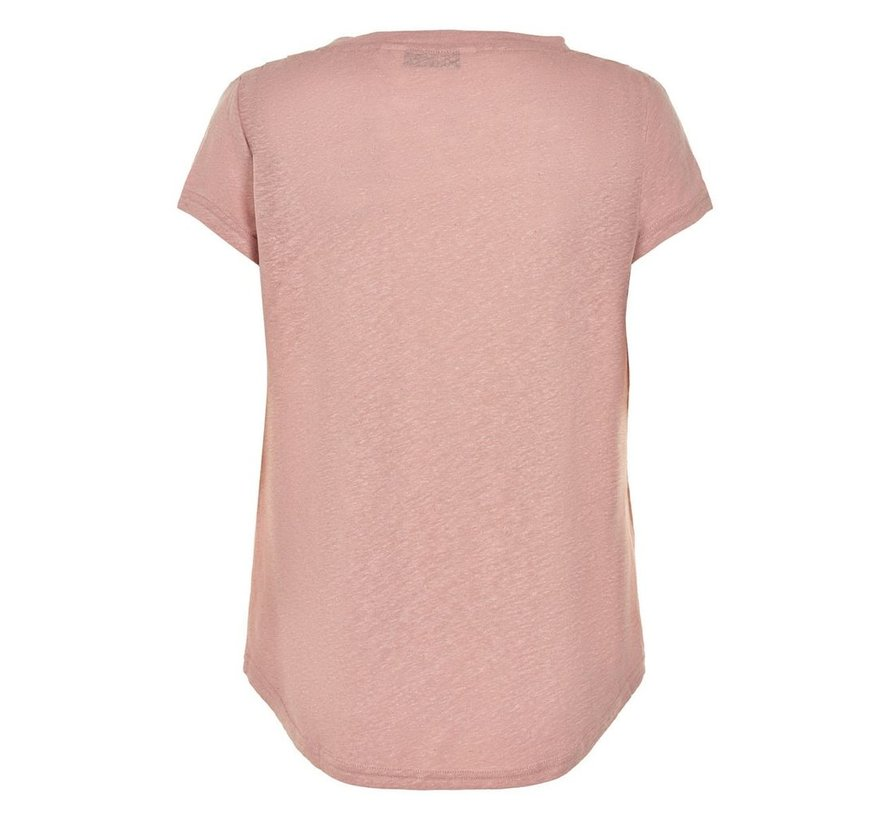 Borage T-paita