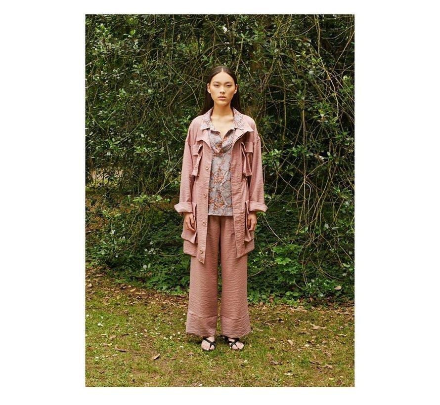 Malena housut