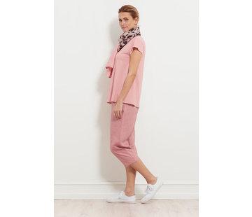 Masai Pen Culotte housut