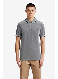 Fred Perry Original M3600 shirt