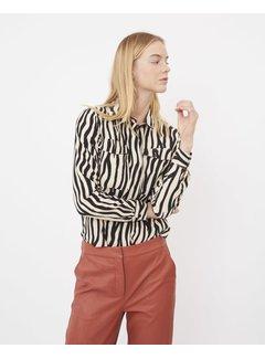 Minimum Camisa Alvia