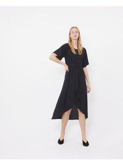 Minimum vestido Prudence