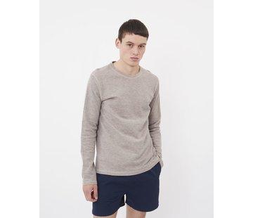 Minimum Krag pitkähihainen t-paita