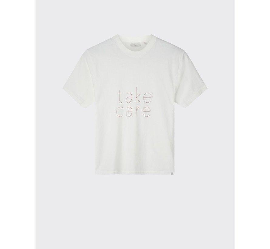 Aarhus t-shirt