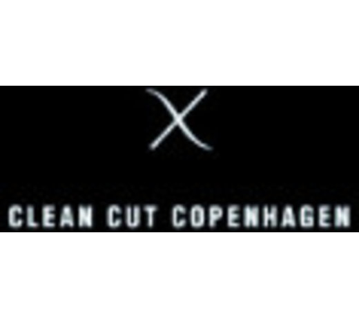 Clean Cut Copenhagen