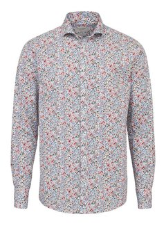 Bruun & Stengade Mathsson Overhemd