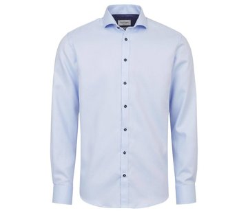 Bruun & Stengade Wegner Overhemd