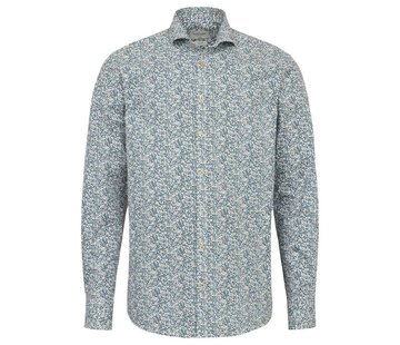 Bruun & Stengade Strinning Overhemd