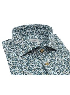 Bruun & Stengade Camisa Strinning
