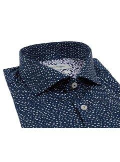 Bruun & Stengade Camisa Jacques